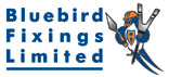 Bluebird Fixings - Dry-fix roofing systems