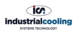 ICS Industrial Cooling - Chillers