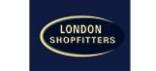 London Shopfitters