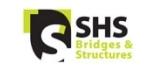 Sarum Hardwood Structures