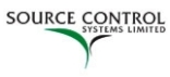 Source Control Systems - Stormwater storage