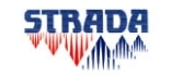 Strada Associates - Underfloor heating and cooling