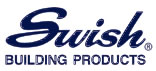 Swish Building Products - Soffit boards