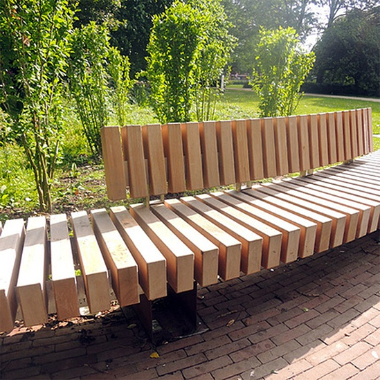 Curved Outdoor Bench With Back 28 Images Curved Bench With Back Curved Outdoor Bench And