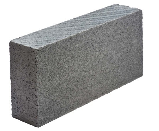Celcon Standard Grade Blocks For Floors And Walls H H Uk