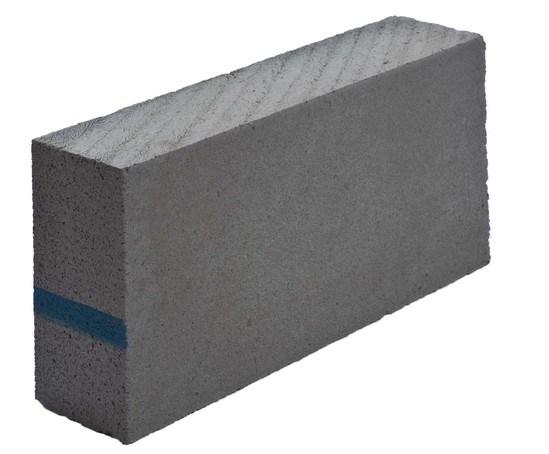 Celcon Block Solar Grade aircrete
