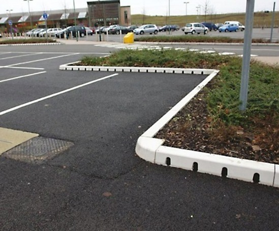 Terrific Surface Water Management System Van Hage Peterburgh  Aco Water  With Hot Surface Water Management System Van Hage Peterburgh  Aco Water  Management  Esi External Works With Amusing Jade Garden Chinese Menu Also Gap Store Covent Garden In Addition Home And Garden Centre And Garden Corner Arbours As Well As Garden Habitat Additionally Deterrent For Cats In Garden From Externalworksindexcouk With   Hot Surface Water Management System Van Hage Peterburgh  Aco Water  With Amusing Surface Water Management System Van Hage Peterburgh  Aco Water  Management  Esi External Works And Terrific Jade Garden Chinese Menu Also Gap Store Covent Garden In Addition Home And Garden Centre From Externalworksindexcouk
