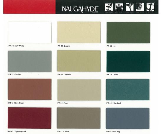 Naugahyde Nauga Soft Contract Fabric Abbey Fabrics Esi