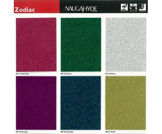 Naugahyde Zodiac Contract Fabrics Abbey Fabrics Esi