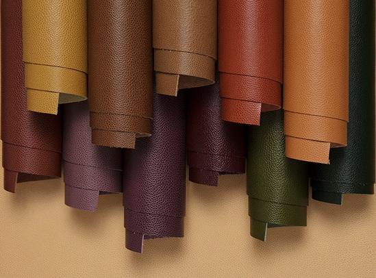 Moore Giles Leather Altfield Esi Interior Design