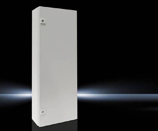E-box EB small enclosure