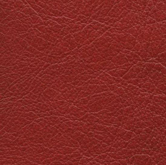 Ranch Wine soft full grain semi aniline leather