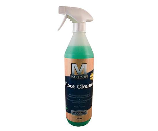 Havwoods Accessories Marldon floor cleaner