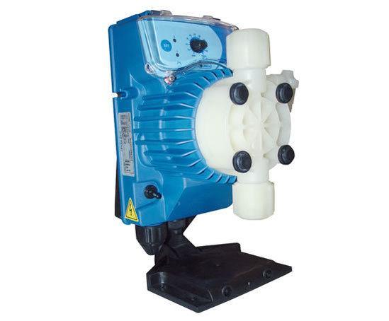 Tekna AKL solenoid dosing pump