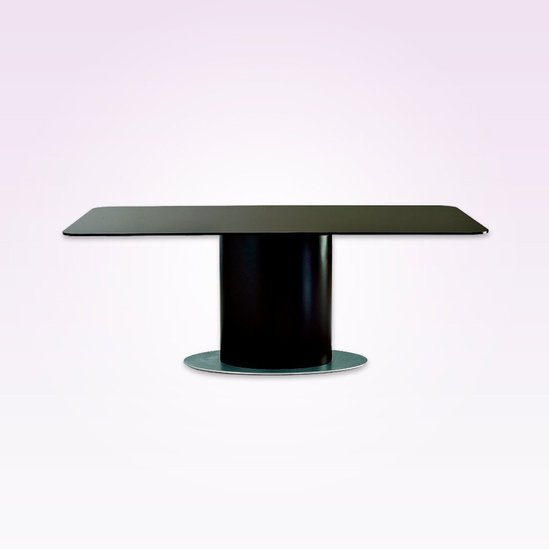 Cortez 0816 dining table