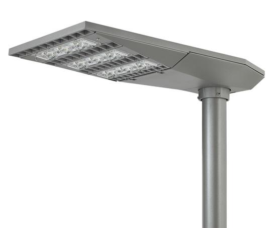 Zeppa Decorative Street Lighting Product image