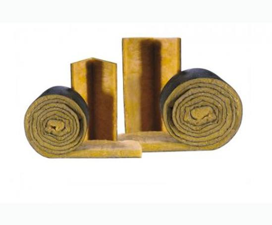 ISO-ACOUSTIC INSULATING STRIPS