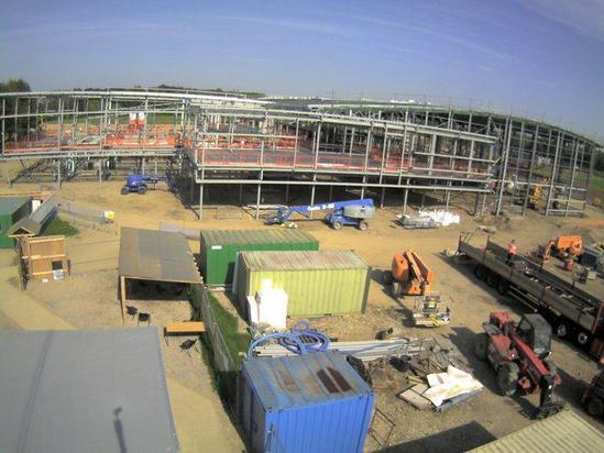Waterproofing Basildon Sporting Village Olympic Pool Pudlo Waterproof Concrete Systems Esi