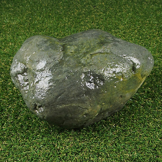 Welsh quartz boulders derbyshire specialist aggregates for Landscaping rocks quartz