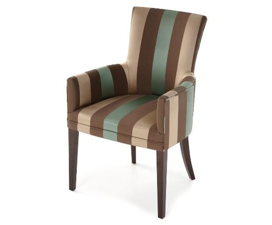 paris upholstered dining chair with solid beech frame sofa chair