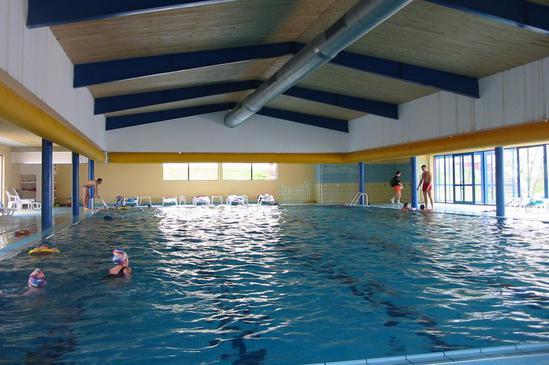 Fabric Ducting For Swimming Pools Prihoda Uk Ltd Esi