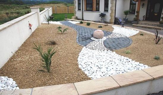 Corepath gravel stabiliser panels core landscape - Core landscape products ...