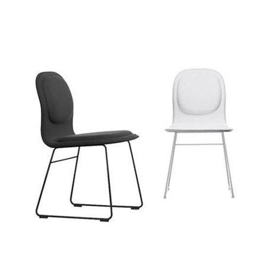 Hi Pad dining chair