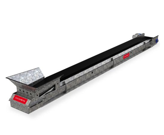 Easikit™ 450 conveyor