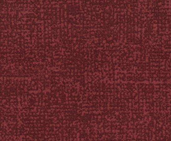 Flotex ® Tile Metro Flocked Flooring