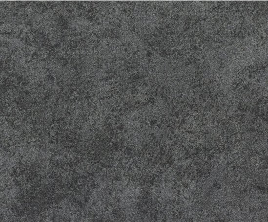 Flotex ® Tile Calgary Flocked Flooring