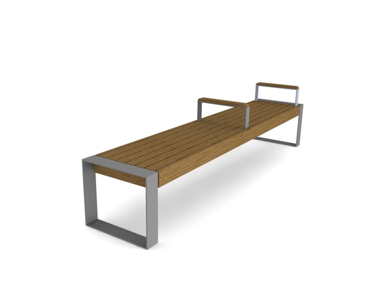 Elements® Seat & Bench - Picture Frame   Furnitubes International ...