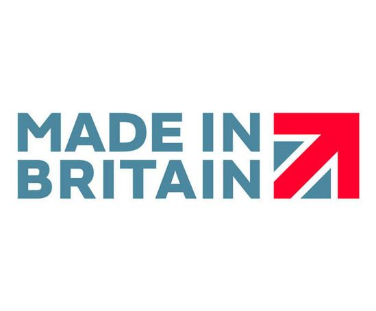 Furnitubes joins Made in Britain