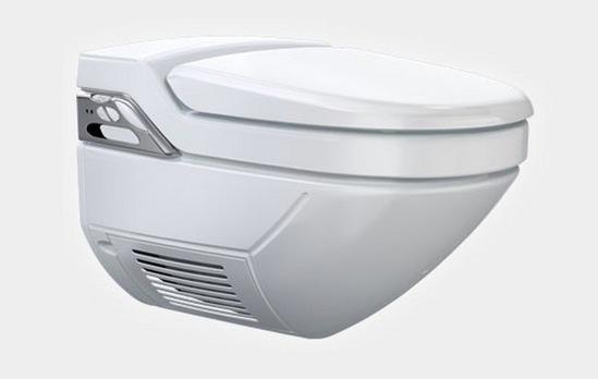 geberit aquaclean 8000plus wall hung shower toilet. Black Bedroom Furniture Sets. Home Design Ideas