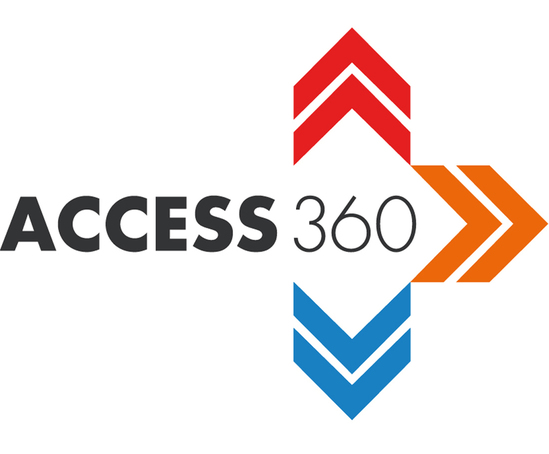 Access 360 - Howe Green, Bilco UK and Profab Access