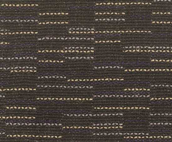 Timeline high performance seating fabric