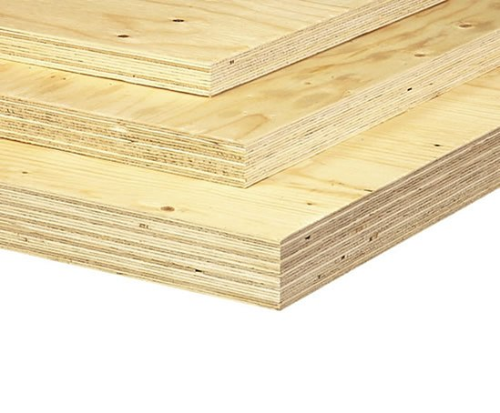 Kerto laminated veneer lumber metsä wood uk esi