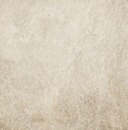 Kildare Buff porcelain tile