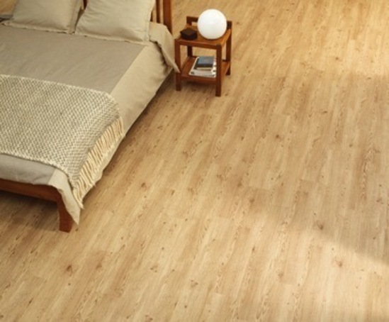 Photo Vinyl Flooring Photos of Wood Effect Vinyl