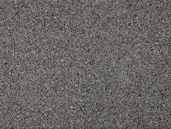La Linia Priora Textured Permeable Concrete Block Paving