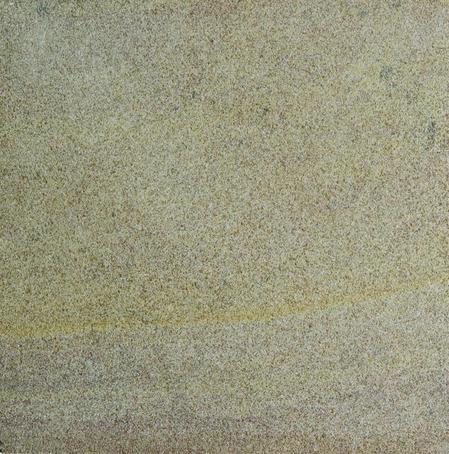 Stanton Moor sandstone walling