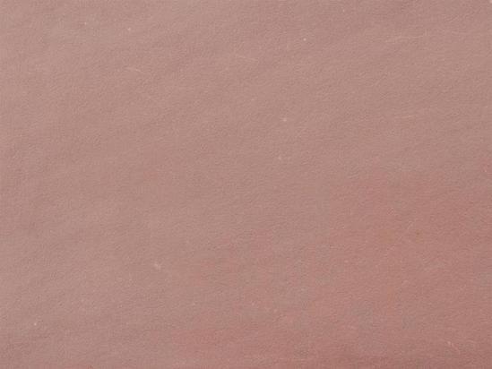 Sander Red Blasted Sandstone