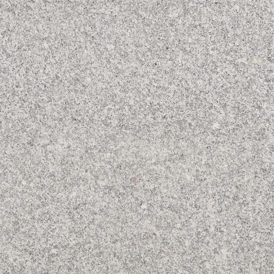 Sodermalm Flamed Granite