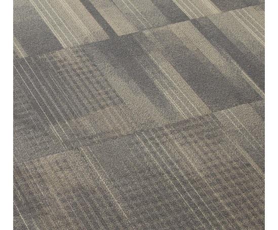 Southern Analog Modular Carpet Tiles Milliken Esi
