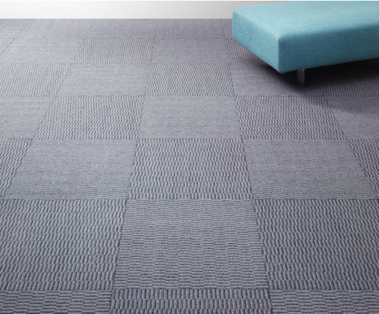 High pile carpet Images Frompo 1