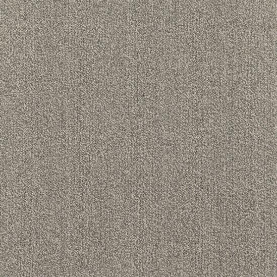 Formwork Tufted Level Loop Pile Carpet Milliken ESI