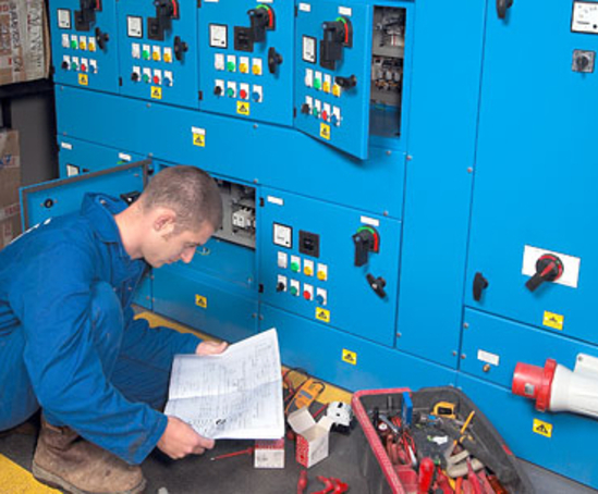 Pims has fully trained, UK-wide service teams