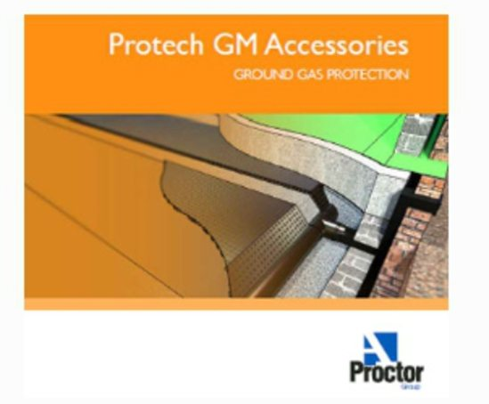 Protech GM 