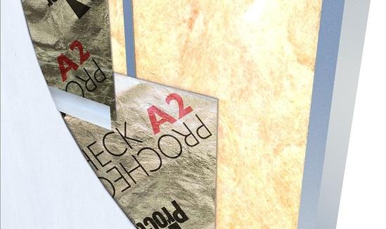 Procheck® FR Tape