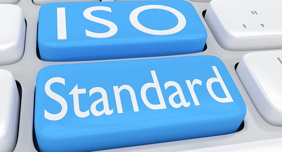 Safesite has been awarded ISO accreditations