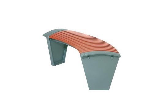 Sineu Graff Rendezvous Circular Bench